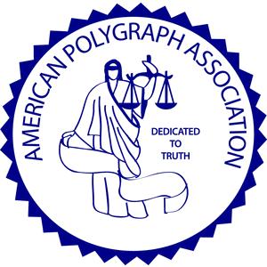 APA_logo[1]